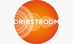 driestroom